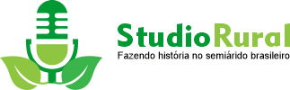 Studiorural Logo